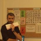E-teach Italian