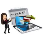 e-Tech Kits