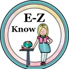 E-Z Know