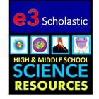 E3 Scholastic