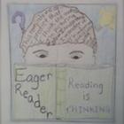Eager Reader