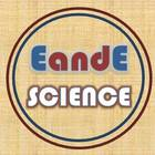 EandE Science