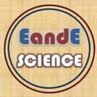 EandE