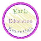 Earls Education Essentials