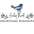 Early Bird Educational Resources