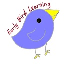 Early Bird Learning