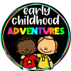 Early Childhood Adventures