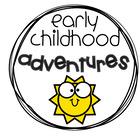 Early Childhood Adventures