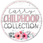 Early Childhood Collection