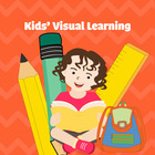 Early childhood education - Visual Learning