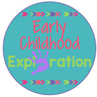 Early Childhood Exploration