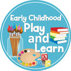 Early Childhood Play and Learn