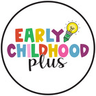 Early Childhood Plus