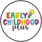 Early Childhood Plus