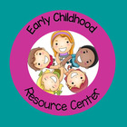 Early Childhood Resource Center