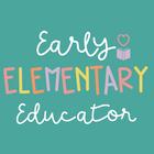 Early Elementary Educator