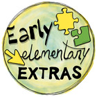 Early Elementary Extras