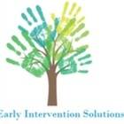 Early Intervention Solutions