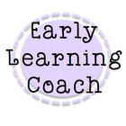 Early Learning Coach