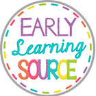 Early Learning Source