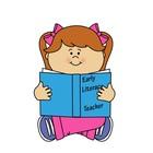 Early Literacy Teacher