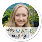 Early Maths Mastery