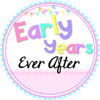 Early Years Ever After