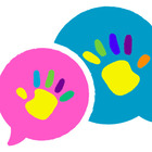 Early Years Learning Resources