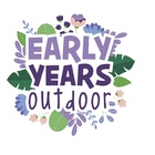 Early Years Outdoor