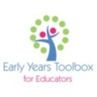 Early Years Toolbox