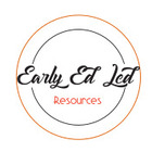 EarlyEd Led Resources