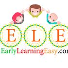 EarlyLearningEasycom