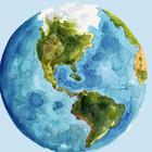 Earth Science Spot
