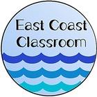 East Coast Classroom
