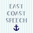 East Coast Speech