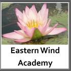 Eastern Wind Academy