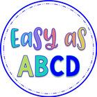 Easy as ABCD