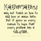 Easy as Pi Math