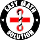 Easy Math Solution