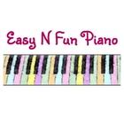 Easy n Fun Piano