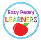 Easy Peasy Learners