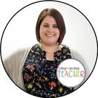 Easy Peasy Teacher - Monica Holford