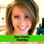 Easy Peasy Teaching
