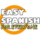 Easy Spanish For Everyone