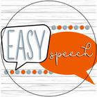 Easy Speech