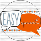 Easy Speech