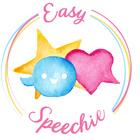 Easy Speechie 123