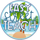Easy Street Teach