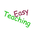 Easy Teaching Materials