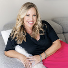 Easy Teaching Tools-Kristen Walker